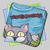 Troublemaker игра