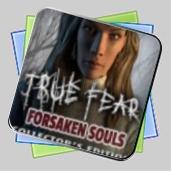 True Fear: Forsaken Souls Collector's Edition игра