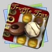 Truffle Tray игра