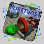 Tube Twist игра
