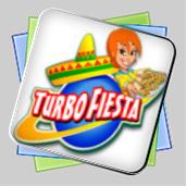 Turbo Fiesta игра