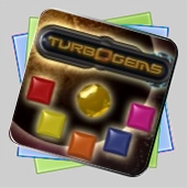 Turbo Gems игра