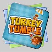 Turkey Tumble игра