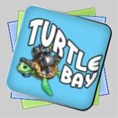 Turtle Bay игра