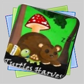 Turtles Harvest игра
