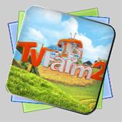 ТВ Ферма 2 игра