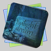 Twilight Dream игра