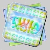 Twinxoid игра