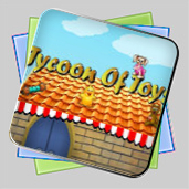 Tycoon of Toy Shop игра