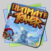 Ultimate Tower игра