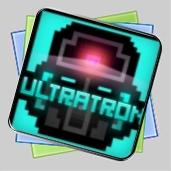 Ultratron игра