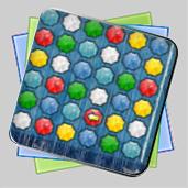 Umbrella Trick игра