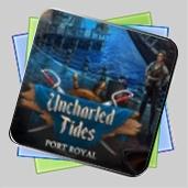 Uncharted Tides: Port Royal игра