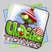Undead Tidings игра
