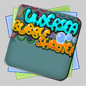 Undersea Bubble Shooter игра