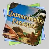 Undiscovered Paradise игра