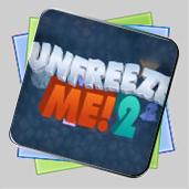 Unfreeze Me 2 игра