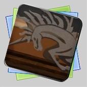 Unicorn Mystery игра