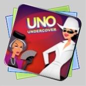 UNO - Undercover игра