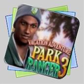 Vacation Adventures: Park Ranger 3 игра