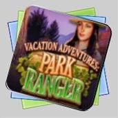 Vacation Adventures: Park Ranger игра