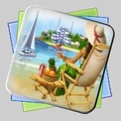 Магнат курортов игра