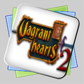 Vagrant Hearts 2 игра