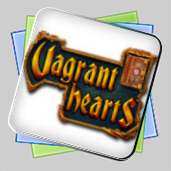 Vagrant Hearts игра