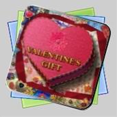 Valentine's Gift игра