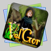Val'Gor: The Beginning игра