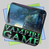 Vampire Game игра
