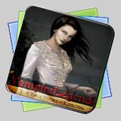 Легенды о вампирах. Правдивая история из Кисилова. Коллекционное издание игра