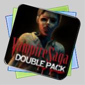 Vampire Saga Double Pack игра