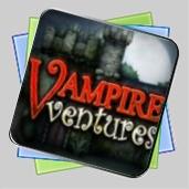 Vampire Ventures игра