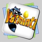 Varmintz Deluxe игра