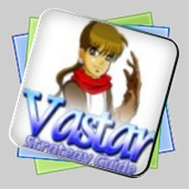 Vastar Strategy Guide игра