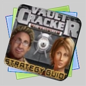 Vault Cracker: The Last Safe Strategy Guide игра