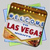 Welcome to Las Vegas Nights игра