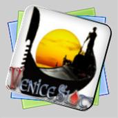 Venice Slots игра