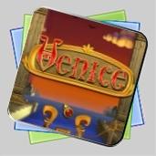 Venice игра