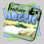 Venture Arctic игра