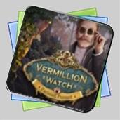 Vermillion Watch: Parisian Pursuit Collector's Edition игра