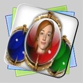 Вероника и книга сновидений игра