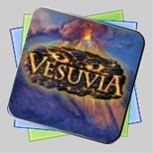 Vesuvia игра