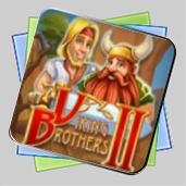 Братья Викинги 2 игра