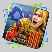 Viking Brothers 3 игра