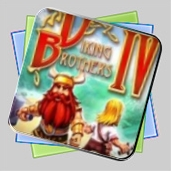 Viking Brothers 4 игра