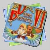 Viking Brothers VI Collector's Edition игра
