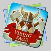 Сага о викинге игра