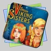 Сестры Викинги игра